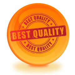 We Take Note Of Customer Satisfaction in Reading