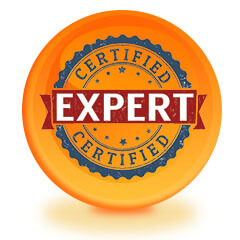 Highly Trained And Experienced Detectives in Reading