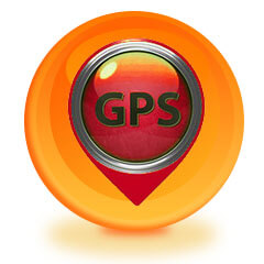 GPS Vehicle Tracking Technology in Reading