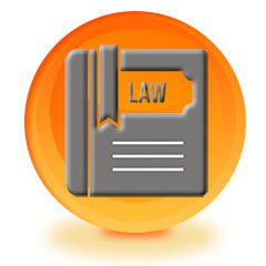 Requirement of Legal Documents in Reading