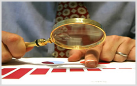 Asset Searches - Reading Private Investigator