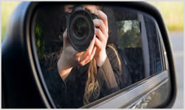 Private Investigator Services in Reading